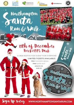Santa A4 Poster with Charity Logos.jpg